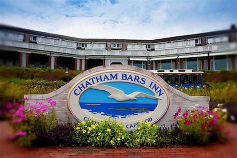 chatham bars inn 5 great places to take for s day brunch