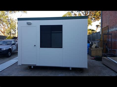 brand new sleepout 3 6m x 2 4m under 10 square meters outdoor e i group portables 3 6m x 2 4m portable building for sale