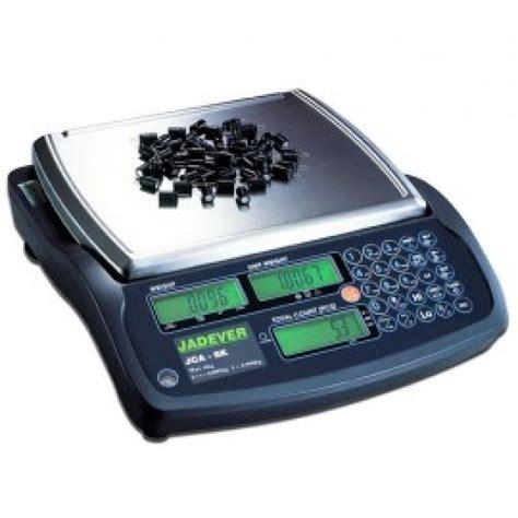 Timbangan Digital Berapa timbangan counting menghitung barang jadi lebih mudah