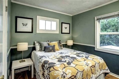 two tone color living room ideas two tone blue best site wiring harness