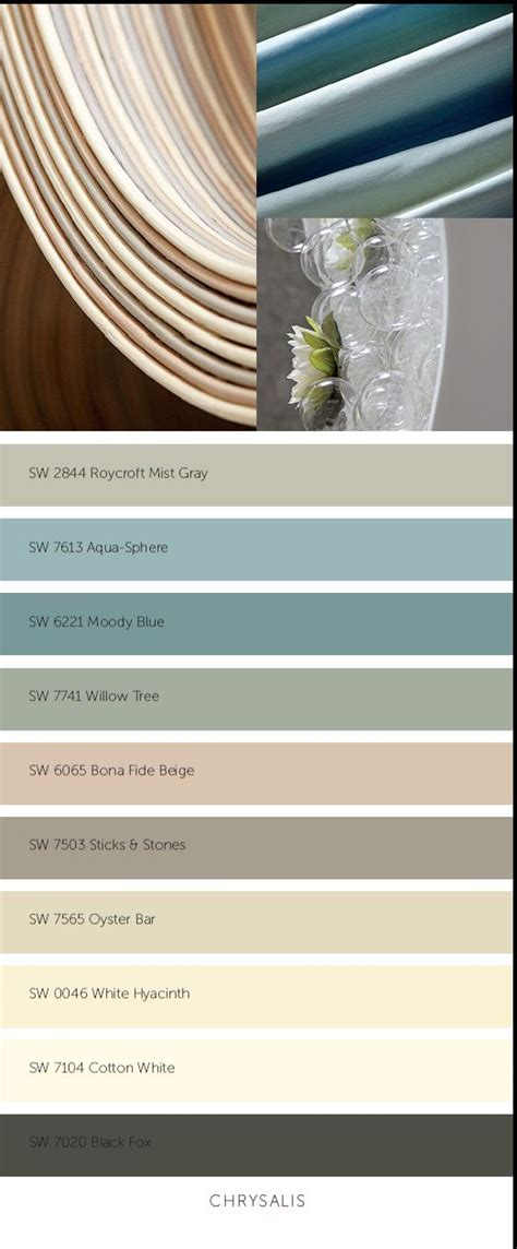 sherwin williams 2015 colormix color forecast kitchen studio of naples inc