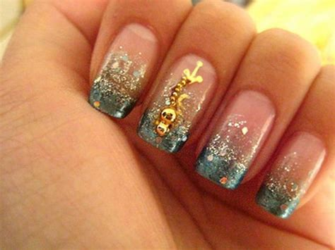 Manicure Design by 5000 Ideas About Nail Designs On Pccala