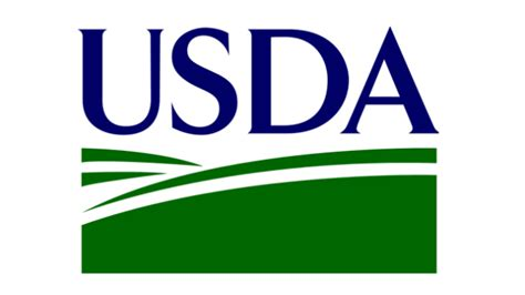 Usda Government Inspected Essay by Pressure Usda Adjusting Animal Welfare Purge Tv Tech Geeks News