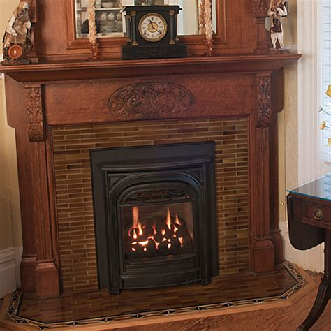 valor radiant gas fireplaces valor portrait president the fireplace king