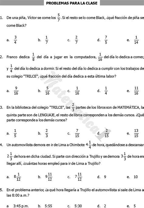 libro operaciones con decimales operations las 25 mejores ideas sobre operaciones con fracciones ejercicios en multiplicacion