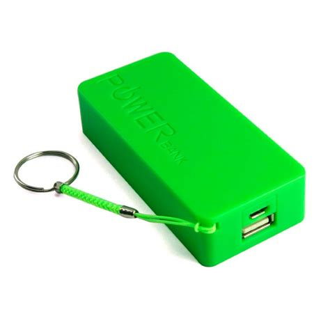 Power Bank Universal power bank universal con llavero de 5600 mah oferta loi