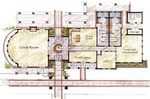 clubhouse floor plans floor plans tuscan real estate st george