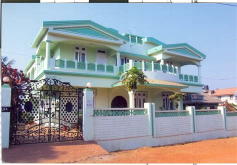building themes international ltd types of indian houses images house plan 2017
