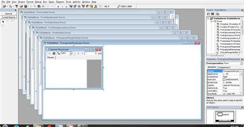 source code program penyewaan rental alat berat contoh