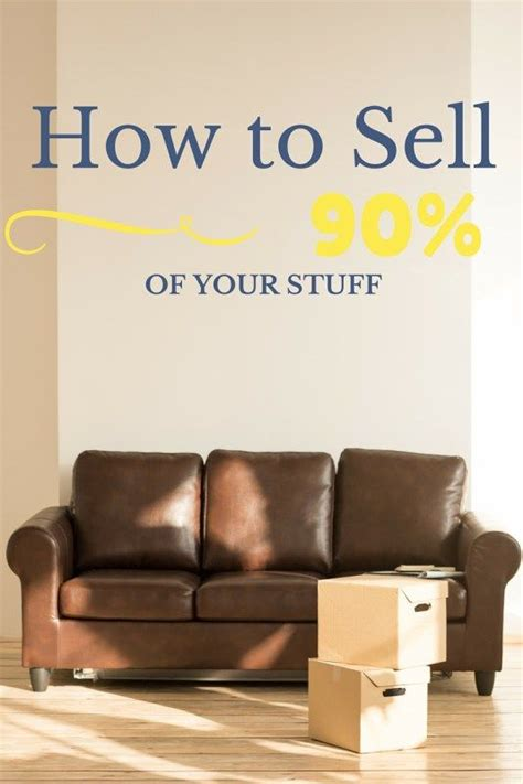 downsize your stuff 17 best ideas about downsizing tips on pinterest