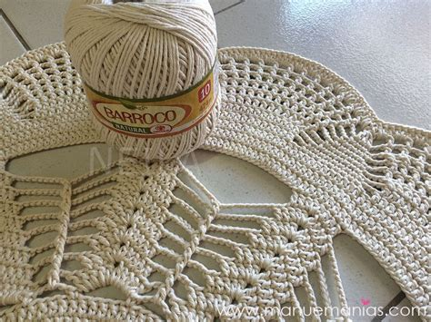1000 imagens sobre croche no pinterest 1000 ideias sobre tapete de barbante no pinterest