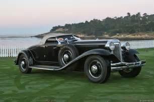1932 Chrysler Roadster 1932 Chrysler Imperial Custom Eight Supercars Net