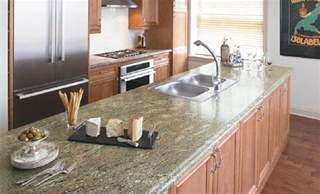 Laminate Counter Tops Laminate Countertops Kitchen Cabinets And Countertops