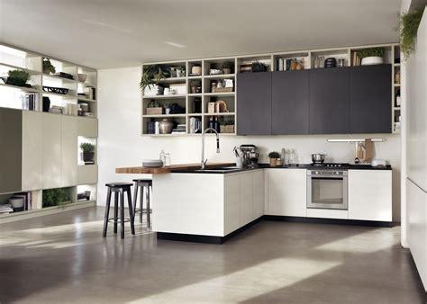 pensili cucina cucina contenere di pi 249 con tanti pensili o pensili