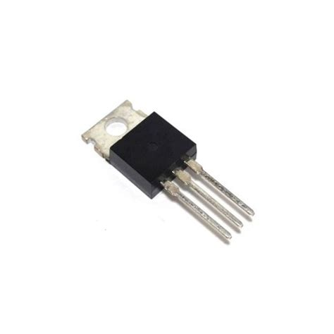 schottky diode dual br10100 schottky dual rectifier 100v 10a to 220 3 pins s electronic