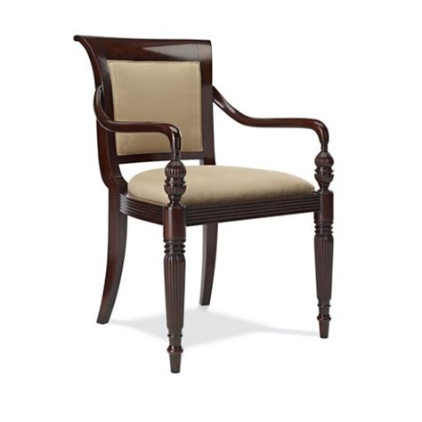 Furniture Products Ralph Lauren Home Ralphlaurenhome Com Ralph Dining Chairs
