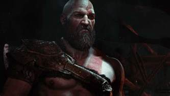 God of war was inspired by cancelled star wars tv series