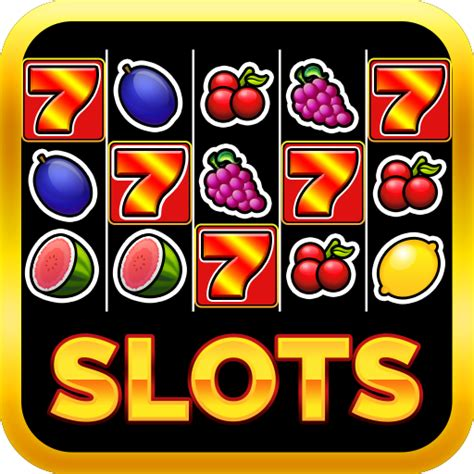 slots for android slot machines casino slots apk free for android pc windows
