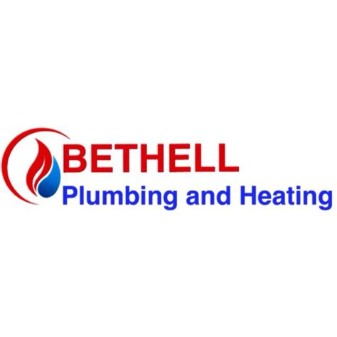 A Plumbing And Heating by Book A Builder Uk Bethell Plumbing And Heating Ltd Profile