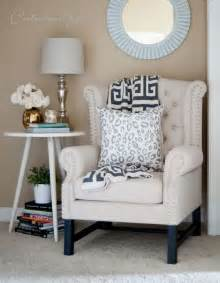 Armchair Reading Design Ideas Reading Corners Design Nooks And
