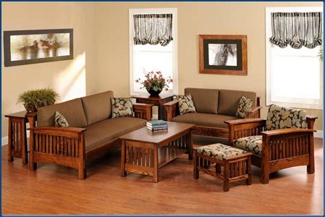 wooden sofa designs for living room living room table sets with wooden sofa furniture decor