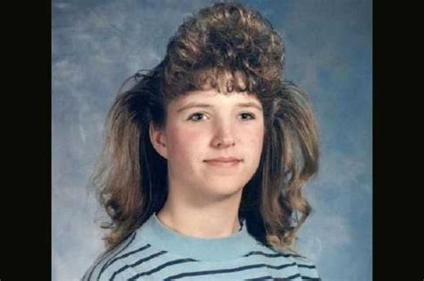 hairstyles in randallstown fpr 55 dollar perm she wasn t sure if she wanted the mullet the perm the