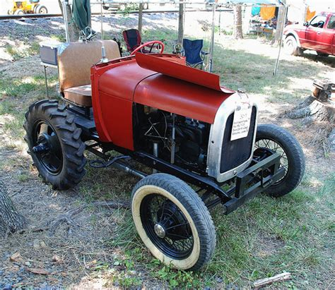 doodlebug tractor for sale 1929 doodlebug tractor flickr photo