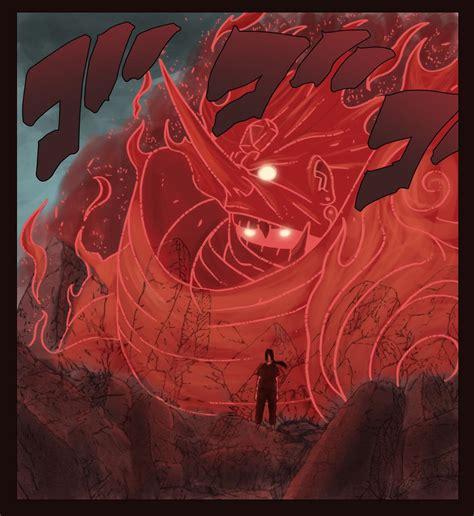 uchiha itachi naruto image 726196 zerochan anime