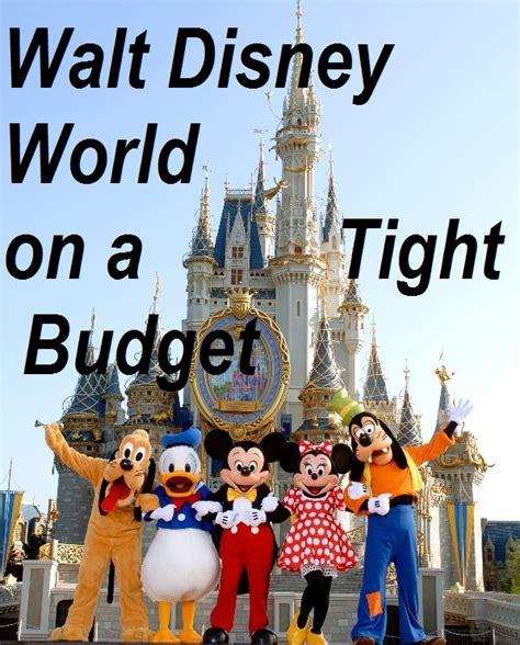 walt disney world vacation part disney world vacation quotes quotesgram