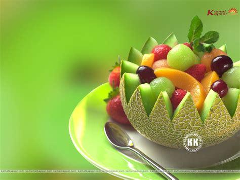 wallpaper desktop food healthy food wallpaper wallpapersafari