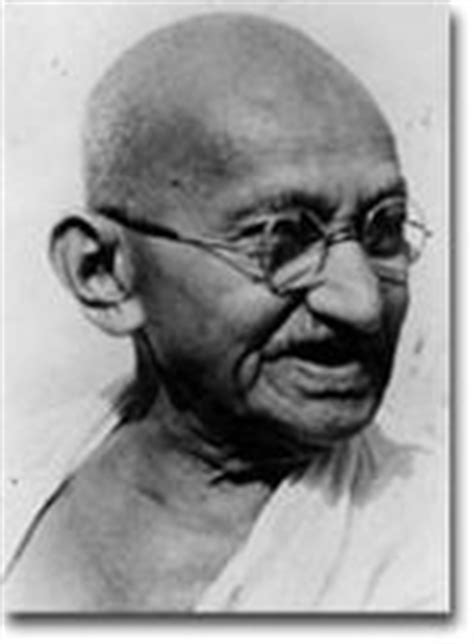 the life of gandhi a photo biography ixigo travel stories the villagers want bread not butter and by mahatma gandhi
