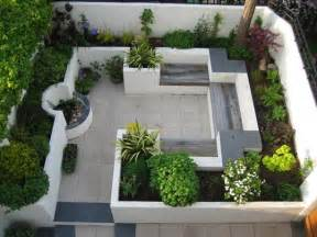 easy apartment plants katherine edmonds garden design portfolio modern