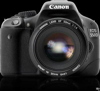 Kamera Canon Dslr Untuk Pemula 5 kamera dslr untuk pemula bikinhoki canon 550d