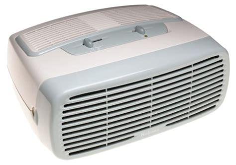 hepa type desktop air purifier hap242 nuc air purifiers central air purifiers central