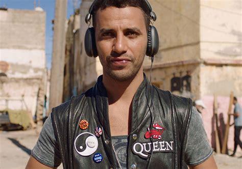 razzia nabil ayouch online razzia quot i want to break free quot cineuropa