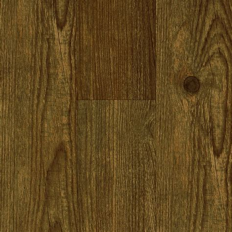 1.5mm North Perry Pine LVP   Tranquility   Lumber Liquidators
