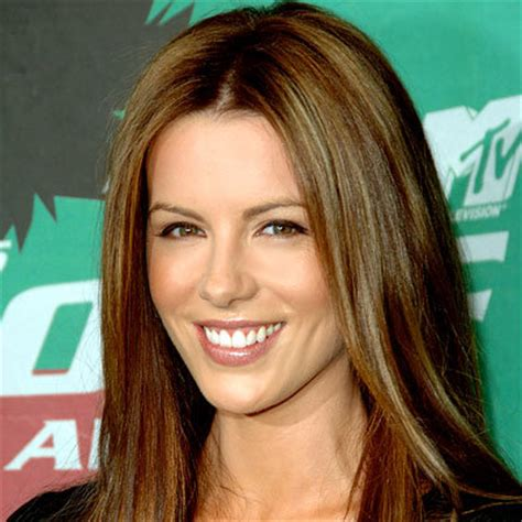 kate beckinsale hair color kate beckinsale s changing looks instyle