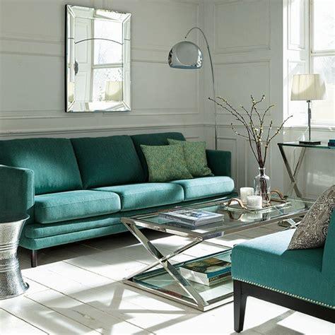 catalogo de sofas corte ingles cat 225 logo el corte ingl 233 s 2018 primavera verano muebles y
