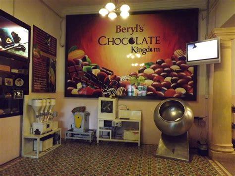 charlotte flower chocolates  fermented
