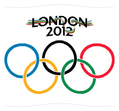london 2012 olympic games logo critique echo newspaper