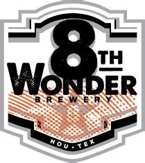 8th wonder brewery   autos post