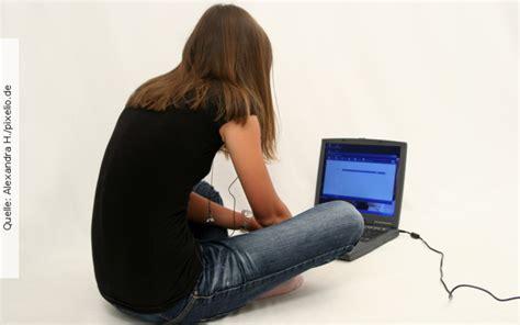 Bewerbungsgesprach Was Beachten Videochat Und Bewerbungsgespr 228 Ch Bewerberblog De