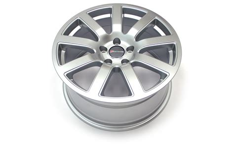 audi a4 replica wheels audi wheels stock replicas hartmann wheels