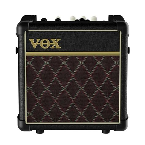 vox mini 5 classic portable guitar combo lifier vox from sound affects uk