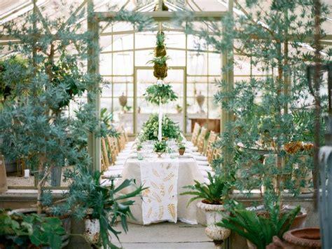 8 best images of indoor garden wedding venues indoor wedding reception decoration ideas 6 lush new jersey garden venues reception inspiration wedding venues wedding