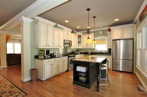 modern traditional kitchen why choosing traditional kitchen designs