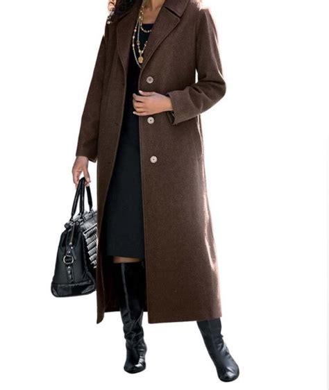 Jaket Winter Winter Coat Jaket Parka 24 s outerwear winter wool blend coat jacket church plus 3x 4x 5x6x ebay