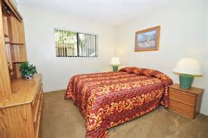 1 bedroom apartments utilities included one bedroom furnished apartments with utilities included
