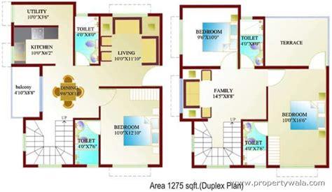 fourplex house plans free home plans fourplex floor plans