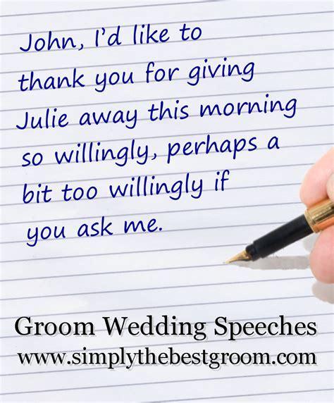 Wedding Speeches   Rhiana wedding   Funny wedding speeches